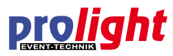 logo prolight
